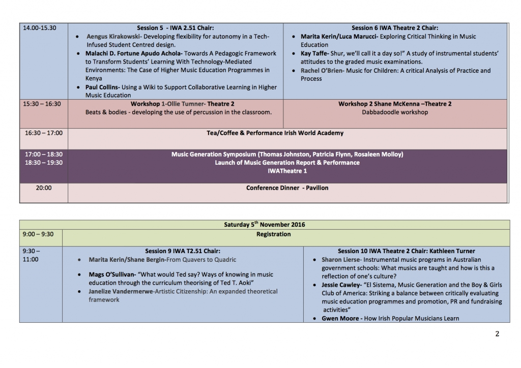smei-2016-conference-programme2