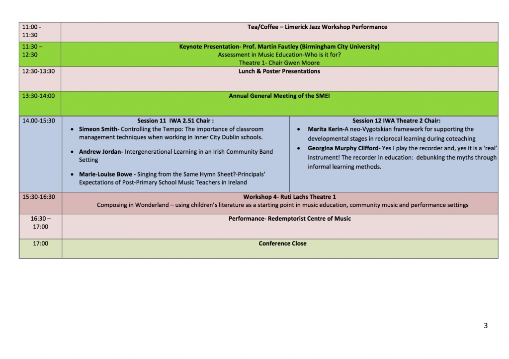 smei-2016-conference-programme3